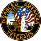 Disabled Veterans