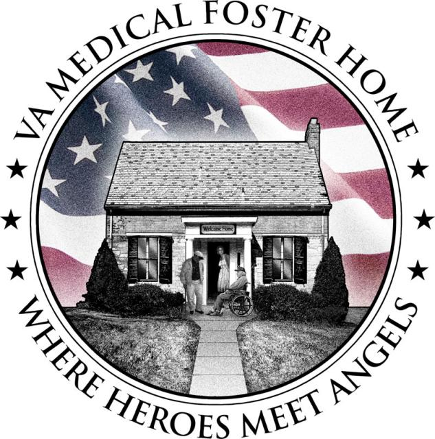 Medical Foster Home